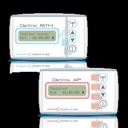 Комплект DeVita Base