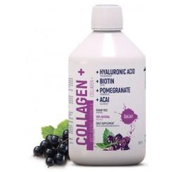 DeLixir Collagen +