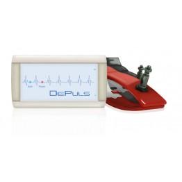 Экспресс-тест DePuls+