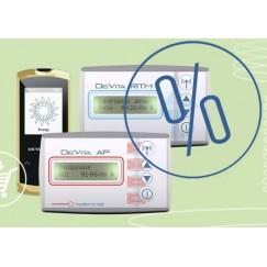 комплект DeVita AP + DeVita Ritm + DeVita Energy