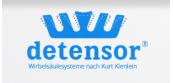 Группа Компаний «Детензор-Мед»