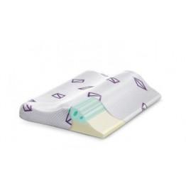 Подушка для сна Детензор, размер XL