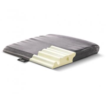 Подушка на сиденье Детензор