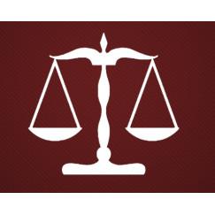 Правовая консультация для руководителей центров (кабинетов) здоровья