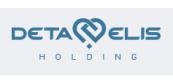 DETA-ELIS-EUROPA GmbH, Germany