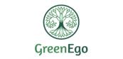 GreenEgo